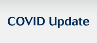 Covid Update graphic